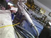GRACO Spray Equipment MAGNUM PROJECT PAINTER PLUS